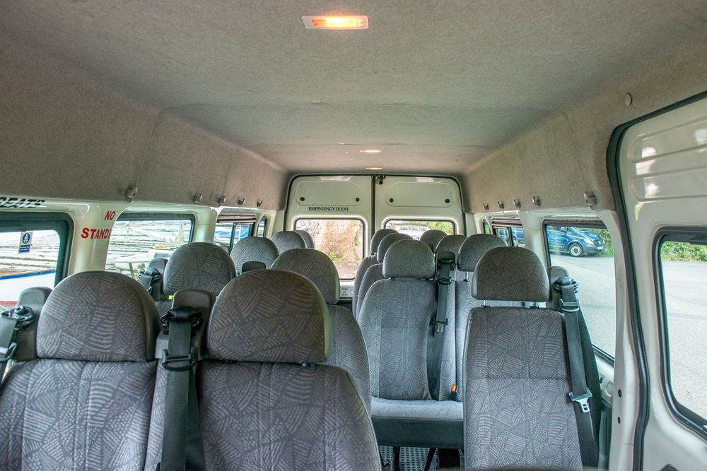26-16 Seaters 1000px