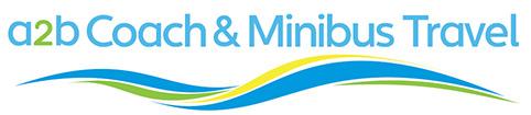 A2B Coach & Minibus Travel